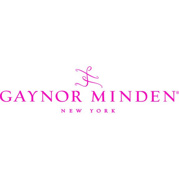 Gaynor Minden New York