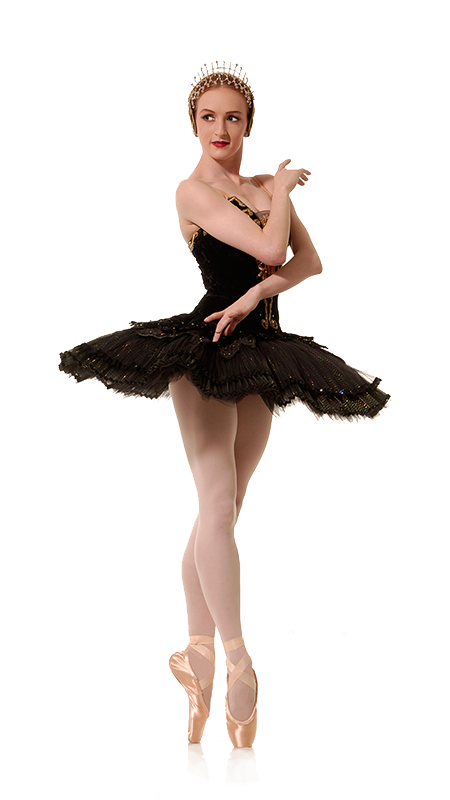 Ballet Info