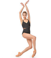 <p>Shop <strong>Leotards!</strong></p>