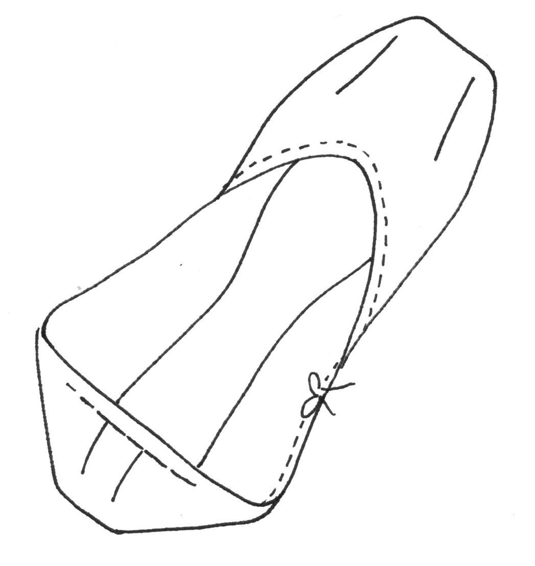 a3b0b60d62 Sewing Ribbons