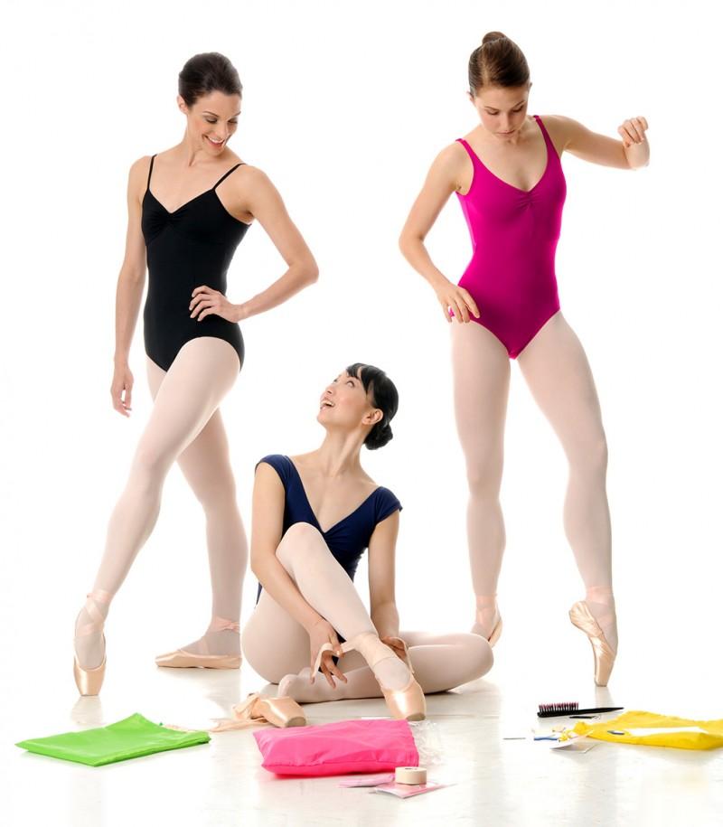 Three Ladies_Fitting2