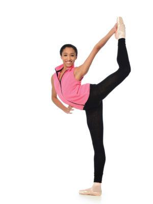 Dancers-Vest-Hero-1