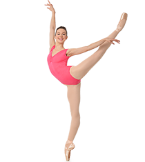 <p>Shop <strong>Leotards</strong></p>