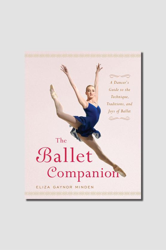 Ballet Companion