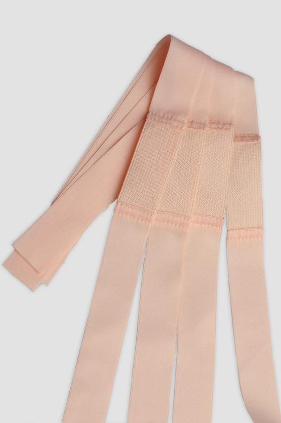TLC Ribbons