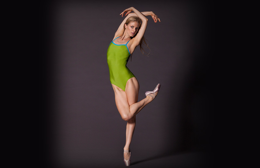 Haley Henderson Smith