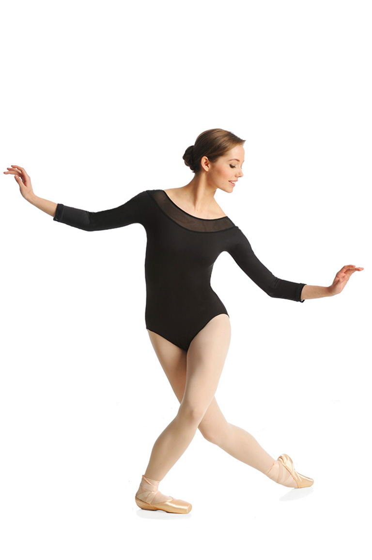 Image result for juliet leotard gaynor minden
