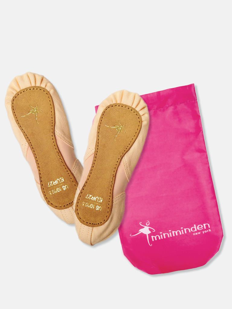 Miniminden-Joy-Slipper-Full-Sole-1