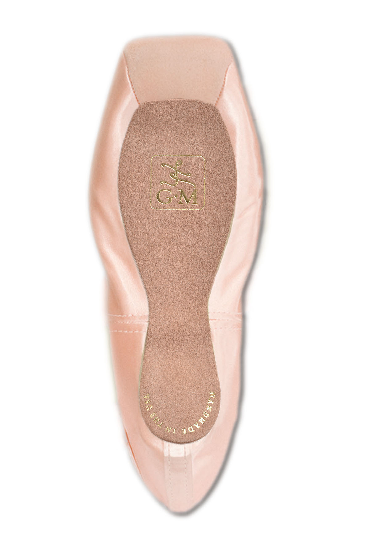 Order Pointe Shoes Online