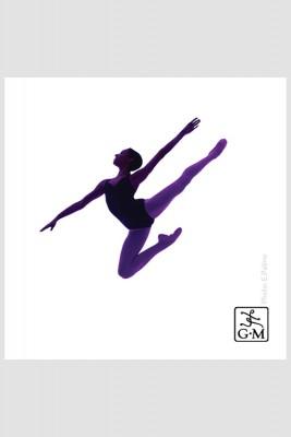 Erica's Jump Magnet