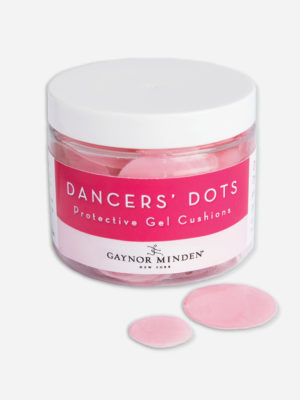 Dancers Dots 01