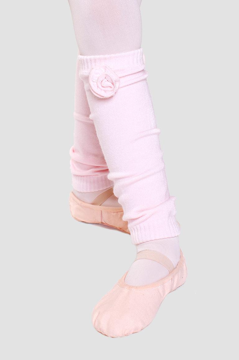 rosette-legwarmers-lpk2_web