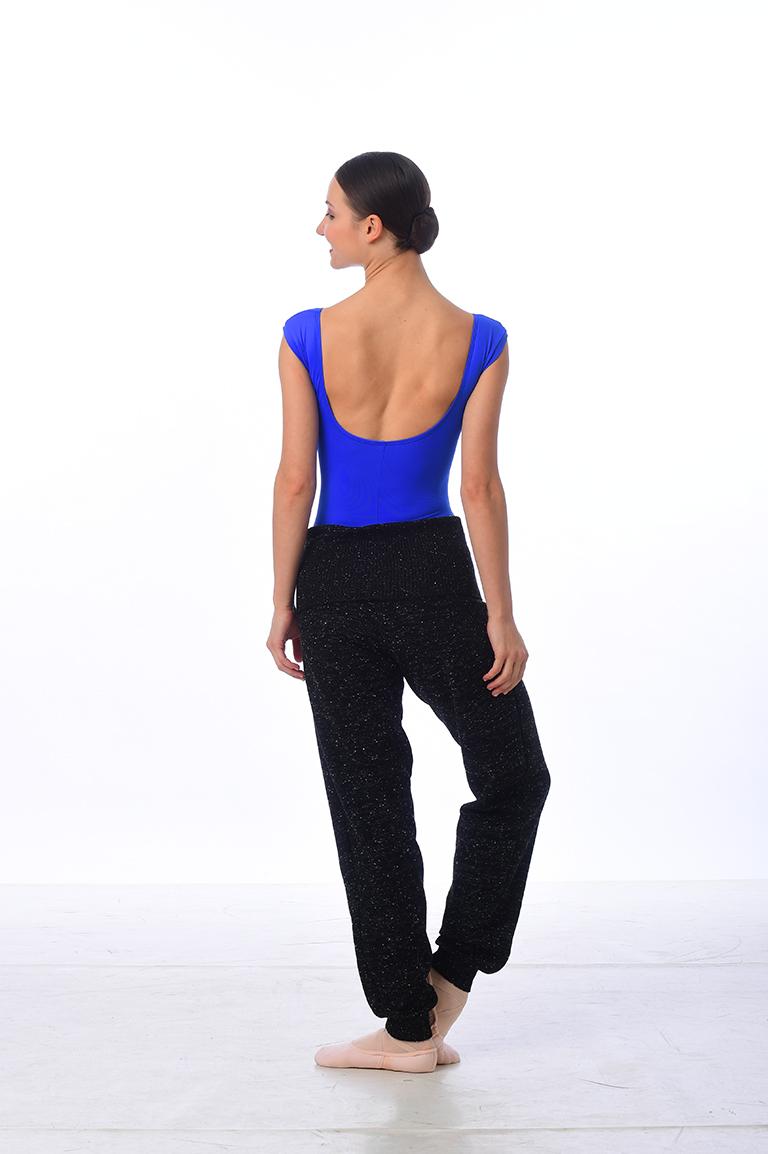 italian-knit_back_for-web