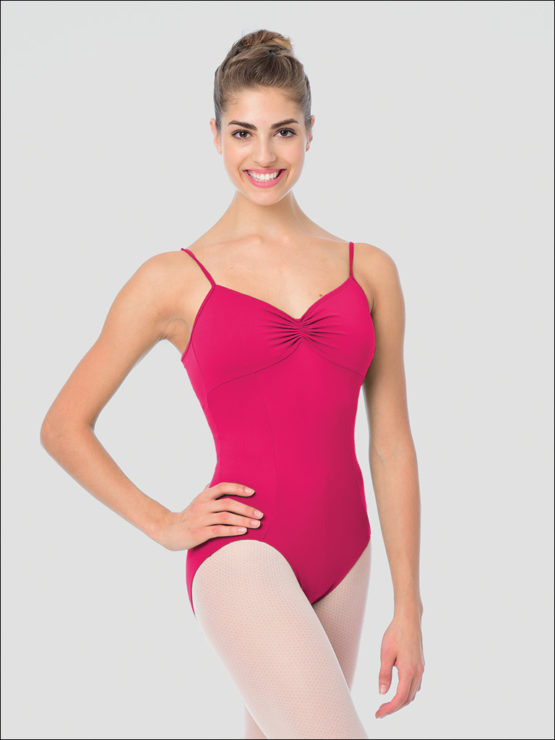 Ultimate Cami Front AZL 1
