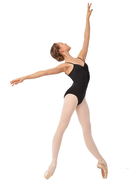 Performance Tights LPK For Web
