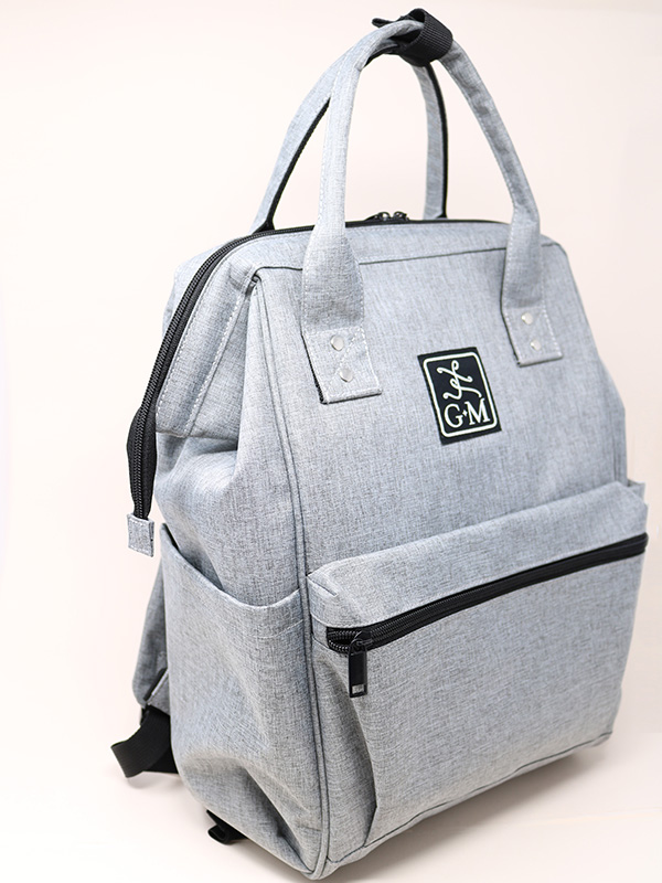 Bag 2_For Web