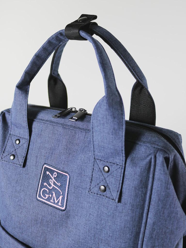 Studio Bag | Gaynor Minden