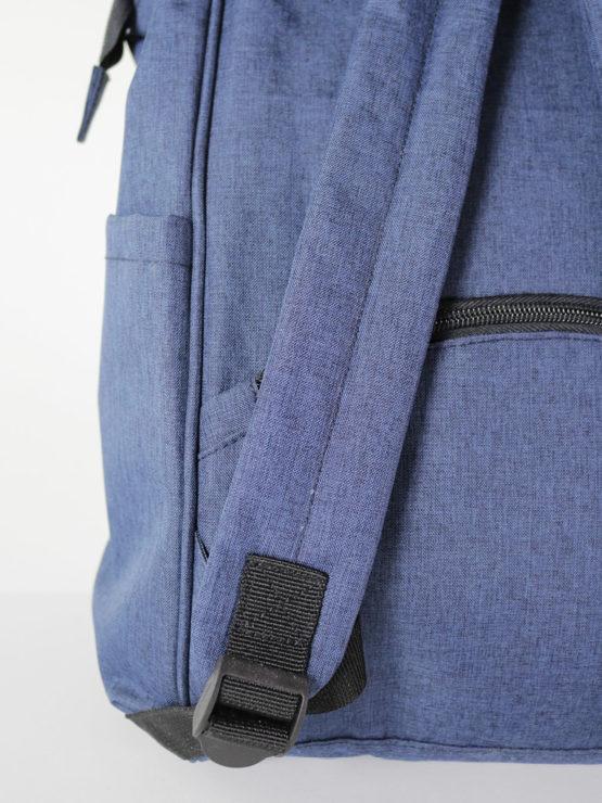 Studio Bag Detail 3