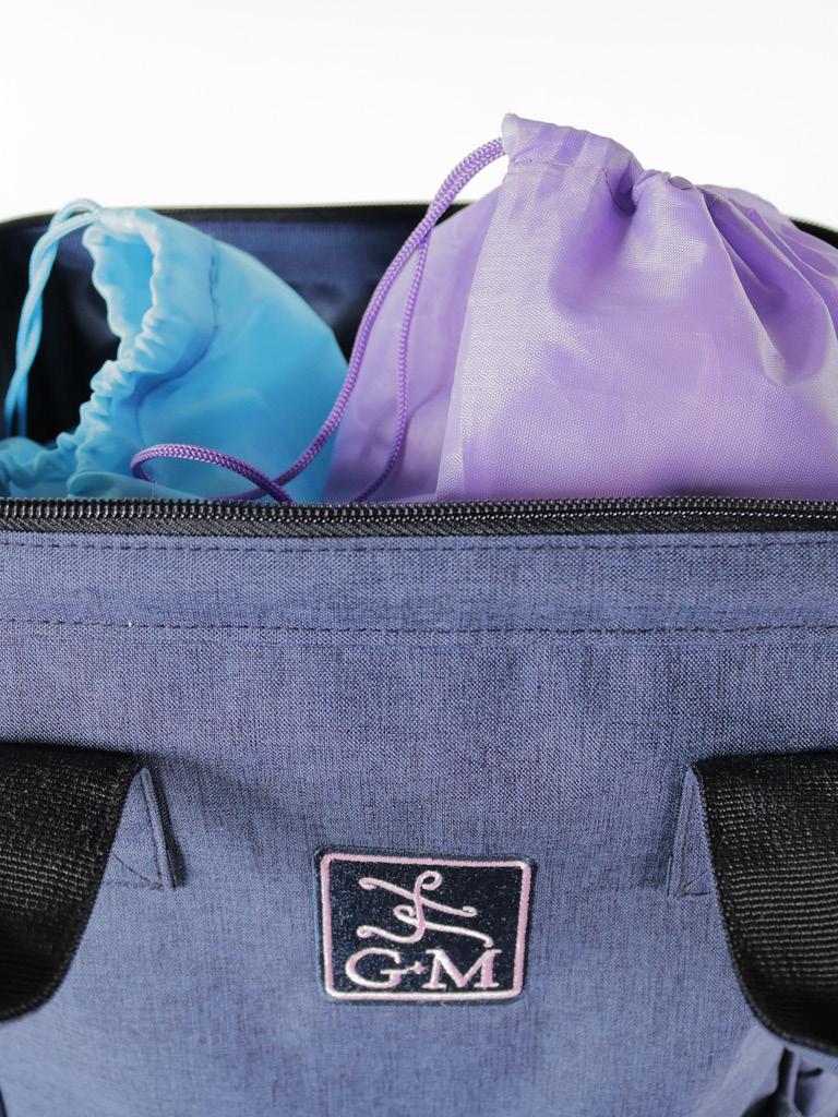 Studio-Bag-Detail-4