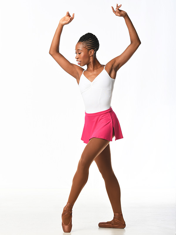 Flounce Skirt AZL_For Web