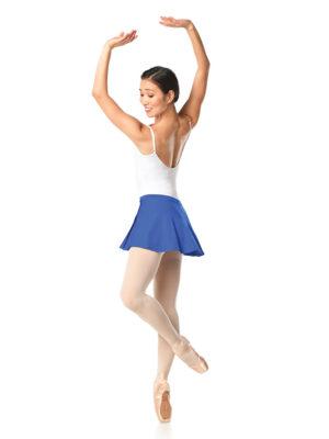 Flounce-Skirt-Hero-1