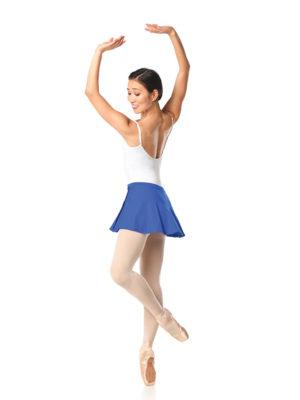 Flounce-Skirt-Hero-2