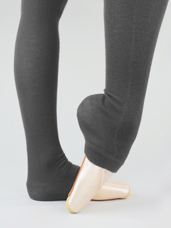 Sweater Tights Detail CHL 1