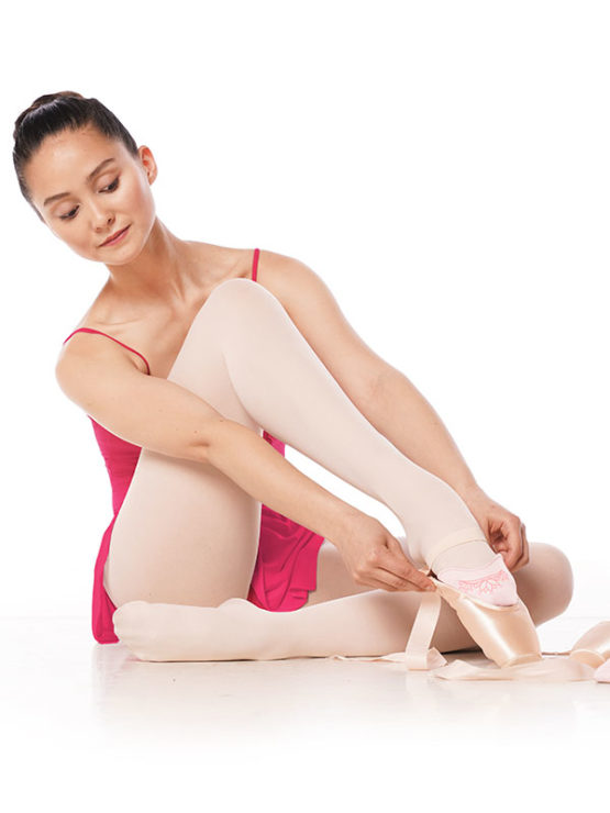 Pointe Pockets