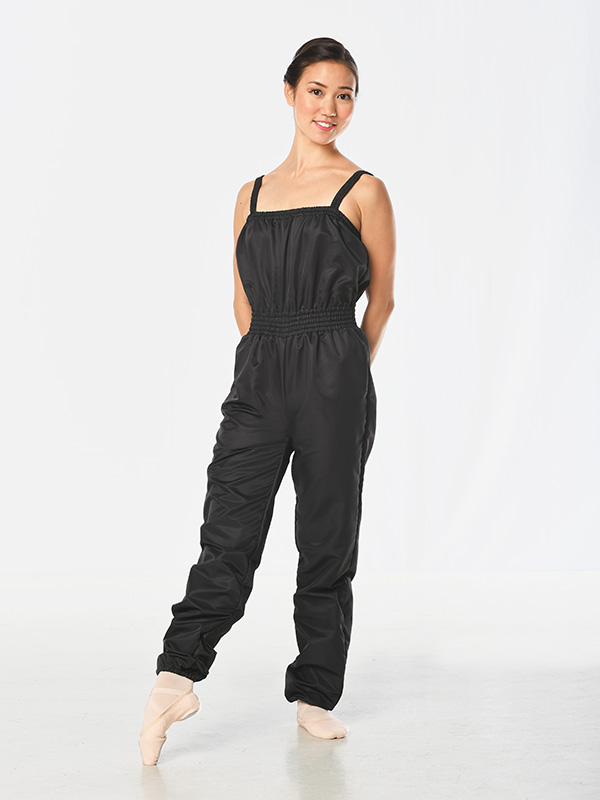 Microtech Jumpsuit Front BLK_For Web