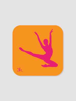 Screen-Cleaner-Orange-Jump