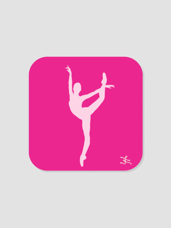 Screen-Cleaner-Pink-Attitude