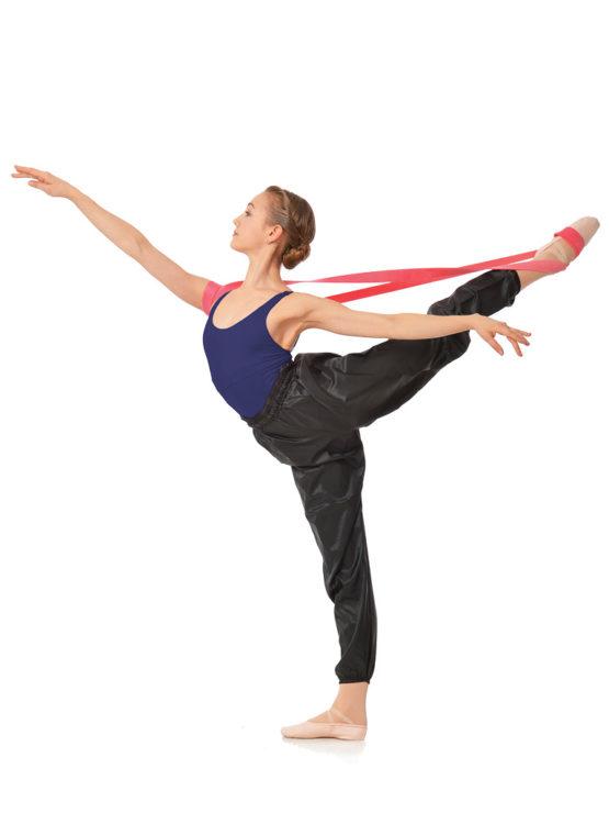 Flexibility Band Hero 1