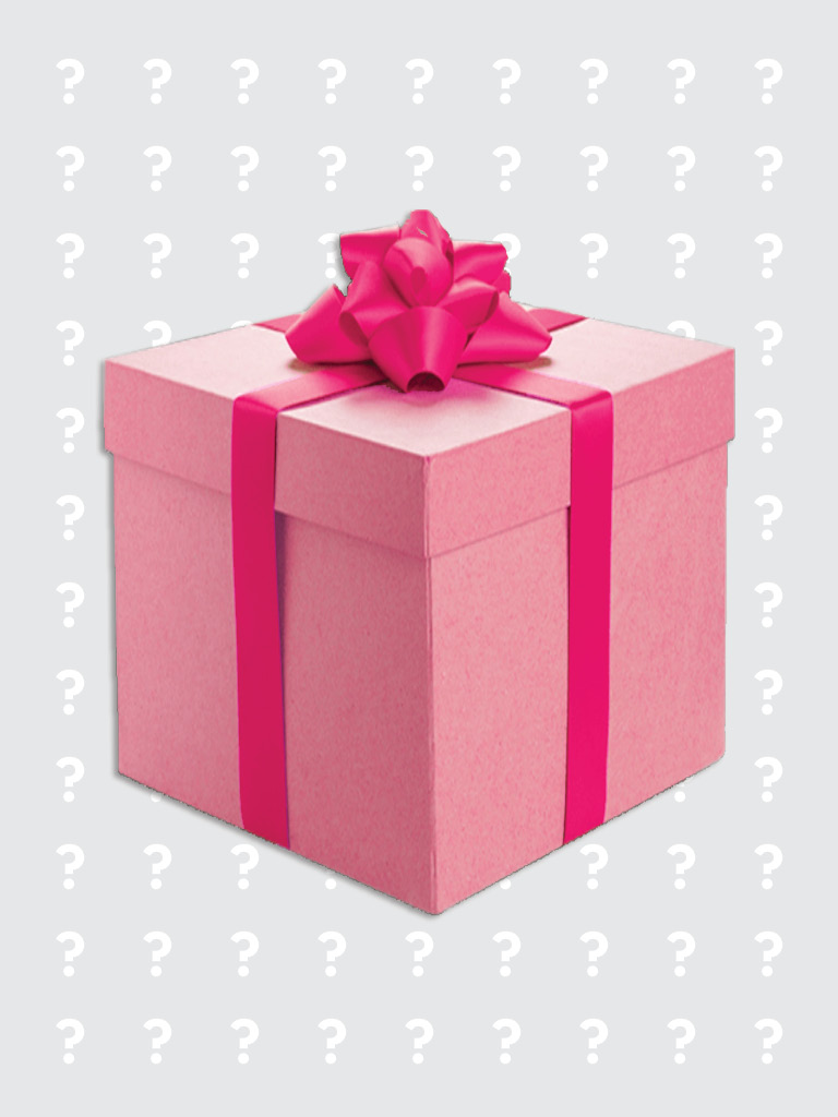 Mystery-Box-3