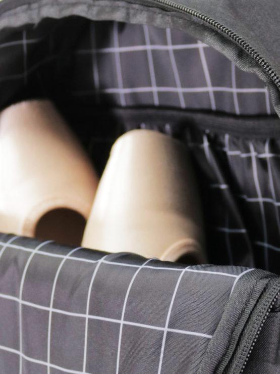 Mini Studio Bag Detail 3