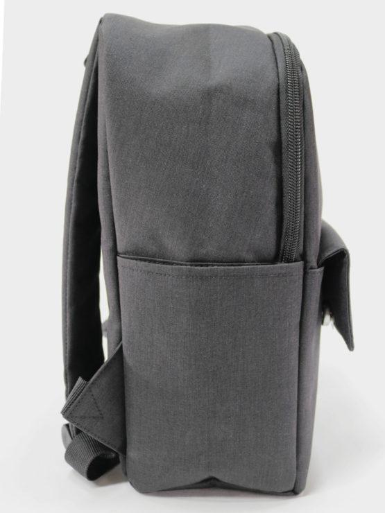 Mini Studio Bag Detail 4