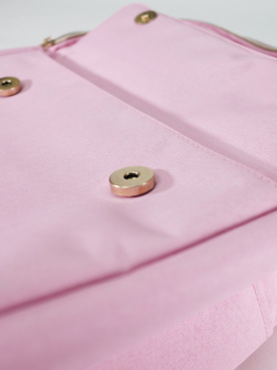 Mini Studio Bag Detail 6