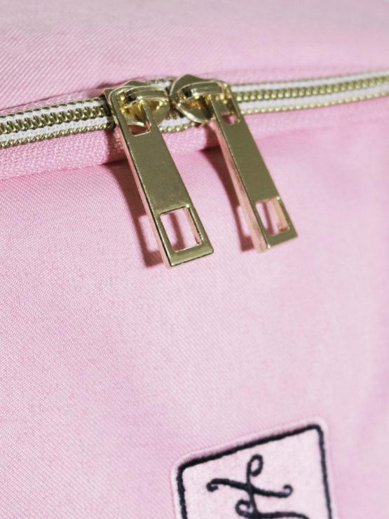 Mini Studio Bag Detail 7