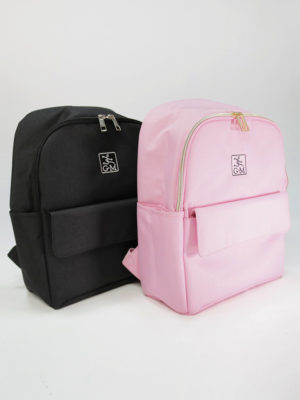 Mini Studio Bag Hero 2