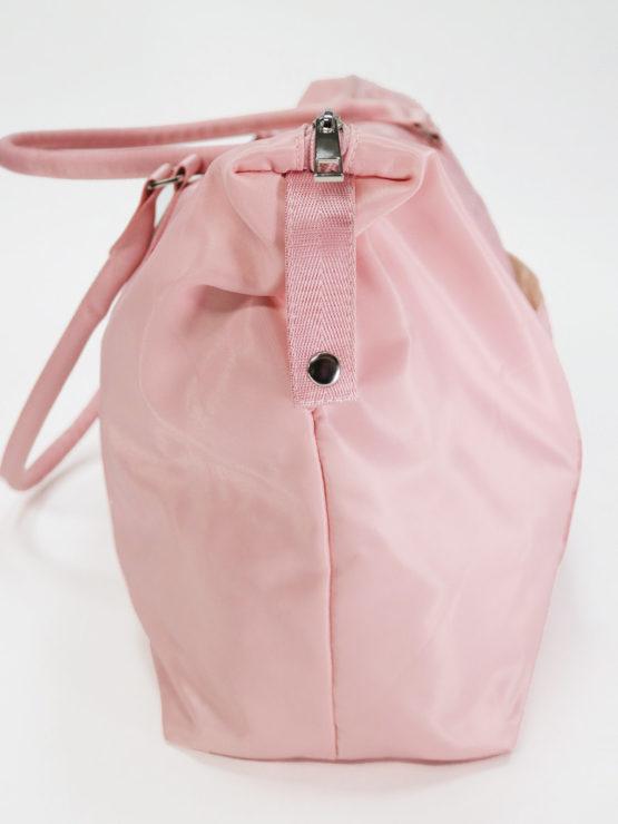 Essential Bag Detail 2
