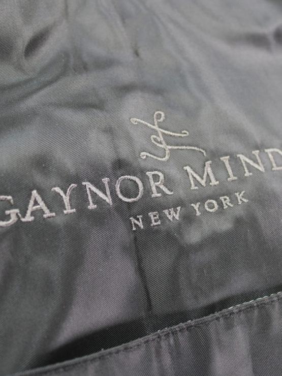 Essential Bag Detail 3