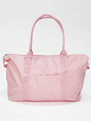 Essential Bag LPK