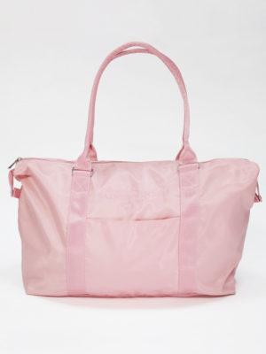 Essential Bag LPK