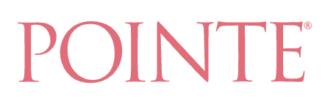 Pointe Logo